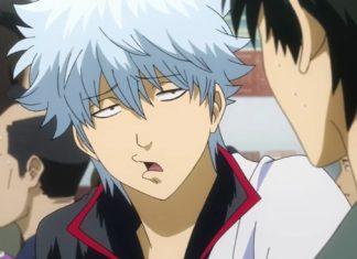 """Gintama"" Anime Plans Final Arc Adaptation And New Themes"