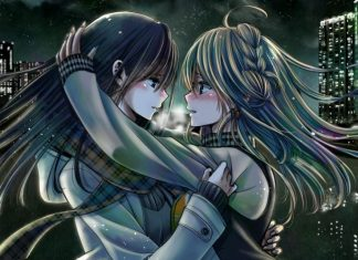 The 'Citrus' Yuri Effect and Why It's Not A 'Sexual Abuse Anime'