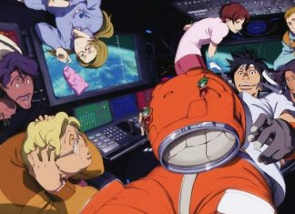 10 Anime Series That are Better Than Their Manga Source