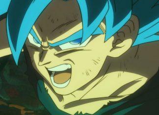 Tetsuo Goto, The Voice Of Gowasu In Dragon Ball Super Passes Away
