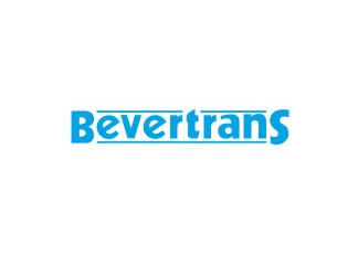 Bevertrans