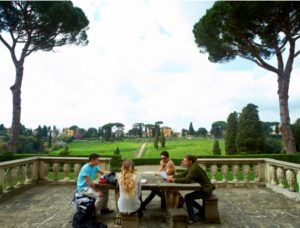 nyu-florence-italy-villa-pietra