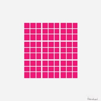 Angelo Branduardi - Angelo Branduardi (LP, Album, Gat)