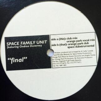 "Space Family Unit - Final (12"")"