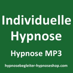 Individuelle Hypnose MP3