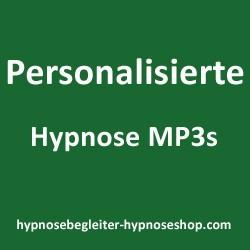 Hypnose MP3s