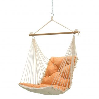 Tufted Swing - Adaptation Apricot - TSSADV3