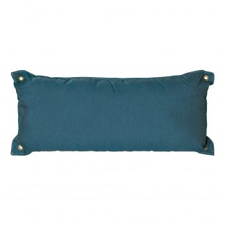Hammock Pillow - Cast Laurel - B-LR