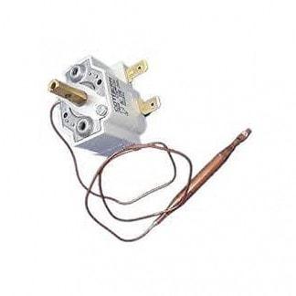 Heatrae Sadia - Thermostat 95612217