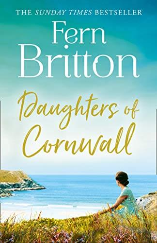 Daughters of Cornwall by Fern Britton
