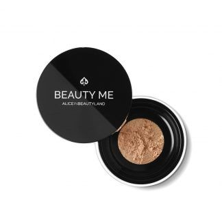 foto de Beauty Me color Neutral