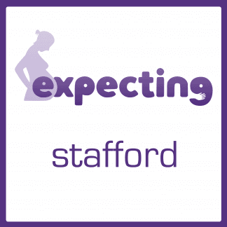 Stafford Antenatal Classes