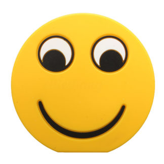 Powerbank Emoji Smile 8800 mAh