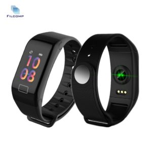 Opaska Sportowa SmartBand FUN DO
