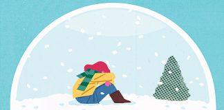 Moral hivernal en berne, quelles solutions ?