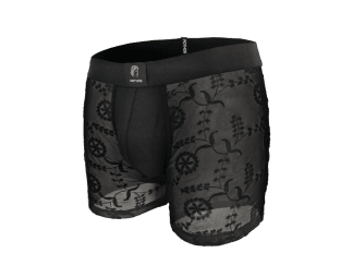 Friday Boxer Brief Pothos Underwear