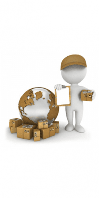 Cover-delivery-New