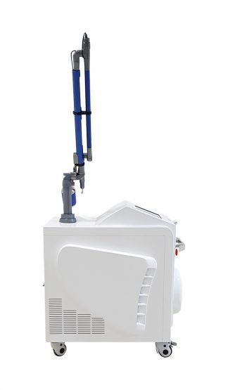 20180428 114817 324x555 - Pico Laser Machine