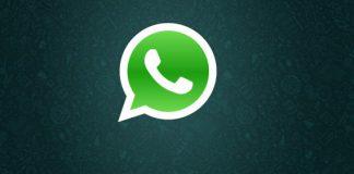 messaggio whatsapp a chi ti ha bloccato
