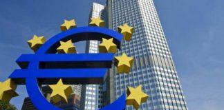 inflazione ancora cruciale per la BCE