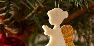 dove vengono prodotti gli addobbi natalizi