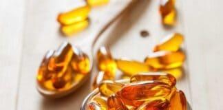 O que faz a Vitamina D, para que serve, função, carência, excesso, alimentos e suplementos