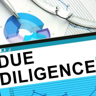 NOODLES & COMPANY Franchise Due Diligence