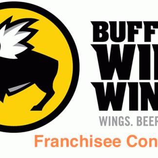 BWW Franchise Owners