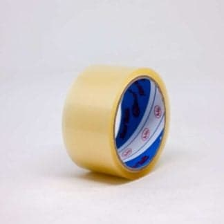 2-inch-clear-packaging-tape
