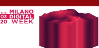 digital week