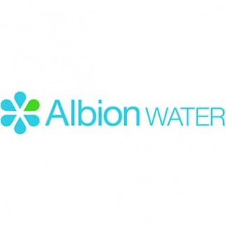 "Albion - 1 ¼ "" Pressure Reducing Valve"