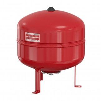 Flamco Baseflex 35 Membrane Pressure Expansion Vessel