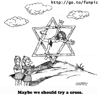 Photo of Gwoździe Wilsona: rozwiązanie zagadki (metoda #1)