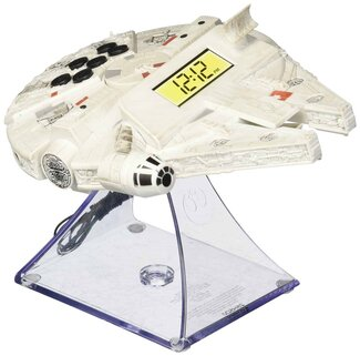 20 Greatest Star Wars Gifts In The Galaxy.
