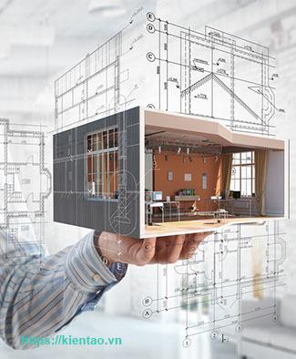 thiết-kế-và-thi-công-showroom-shop-kiến-tạo
