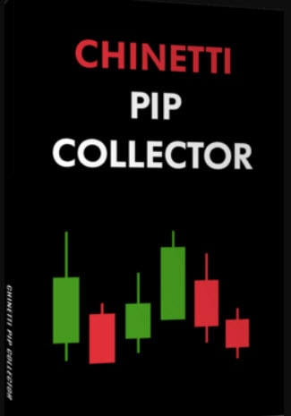 ChinEtti Pip Collector