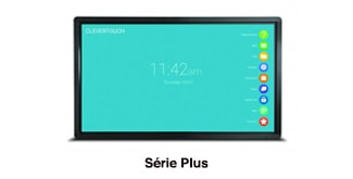 ecran-tactile-android-clevertouch-serie-plus