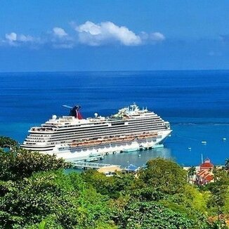 Jamaica Awarded World's Leading Family and Cruise Destination