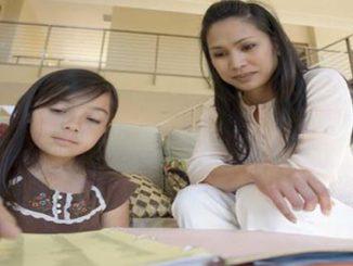 homeschooling confessions, Homeschooling Confessions 5 Mistakes, Family Homeschooler