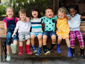 Homeschool Grading, Homeschool Grading-Finding an Evaluation System, Family Homeschooler