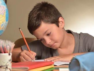 Homeschooling Choices, Homeschooling Choices-Should You Homeschool?, Family Homeschooler
