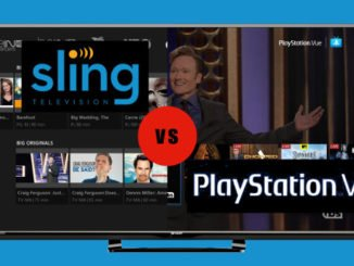 sling-tv-vs-playstation-vue