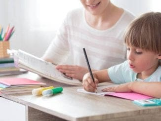 Homeschool Methods, Homeschool Methods-The Tried and True, Family Homeschooler, Family Homeschooler