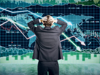 Should you buy stocks in a crash