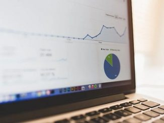 seo y sem para marketing empresa