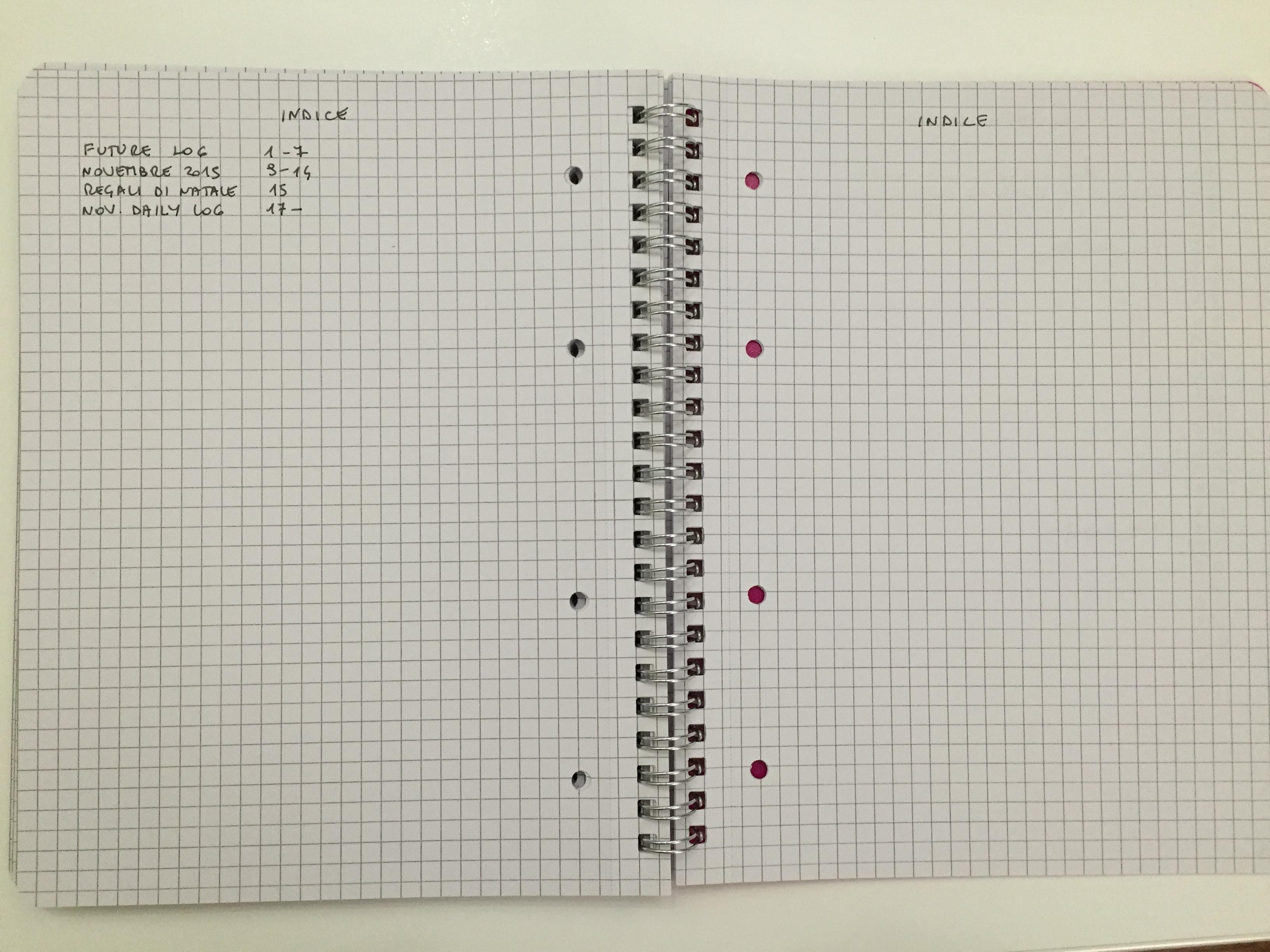 primo-quaderno-bujo