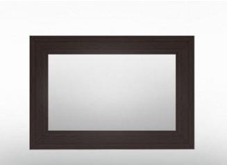 Зеркало над комодом Парма 1