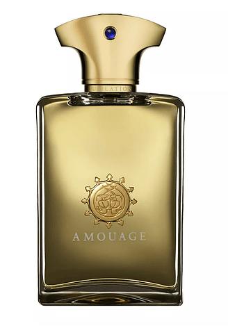 Jubilation Xiv Amouage
