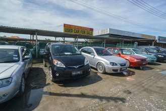 Photo of What To Expect From Used Car Dealerships Henrietta NY