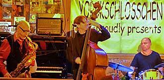 yorckschlosser-jazz-club-be